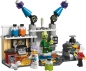 Preview: LEGO Hidden Side - J.B.´s Geisterlabor