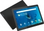 Preview: Lenovo - Tab M10 - TB-C505F - WiFi - Slate Black