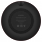 Preview: Huawei · Wireless Charger CP60 sw - Schwarz