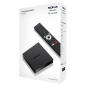 Preview: Nokia - Android Streaming Box 8000 - 4K Android TV