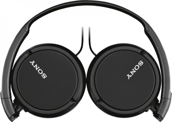 Sony Stereo Headphones MDR-ZX 110 - schwarz