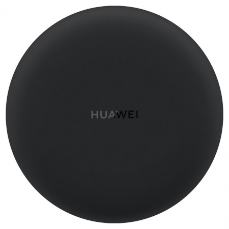 Huawei · Wireless Charger CP60 sw - Schwarz